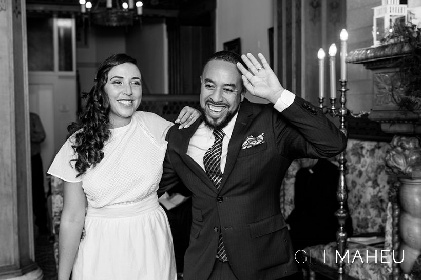 wedding-mariage-ste-croix-grand-hotel-rasses-gill-maheu-photography-2015_0084