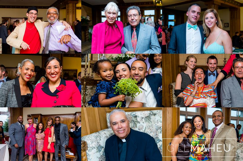 wedding-mariage-ste-croix-grand-hotel-rasses-gill-maheu-photography-2015_0085