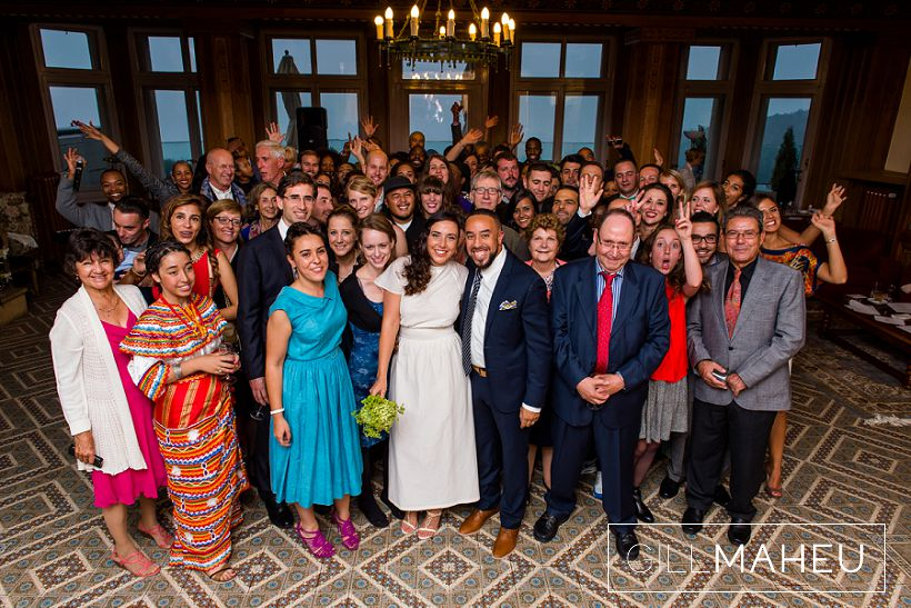 wedding-mariage-ste-croix-grand-hotel-rasses-gill-maheu-photography-2015_0089