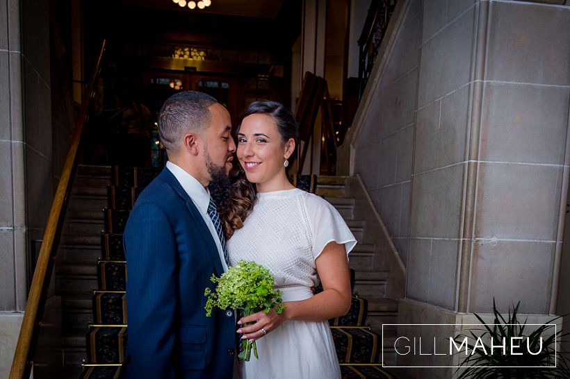 wedding-mariage-ste-croix-grand-hotel-rasses-gill-maheu-photography-2015_0091