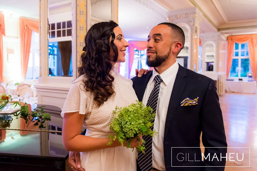 wedding-mariage-ste-croix-grand-hotel-rasses-gill-maheu-photography-2015_0092