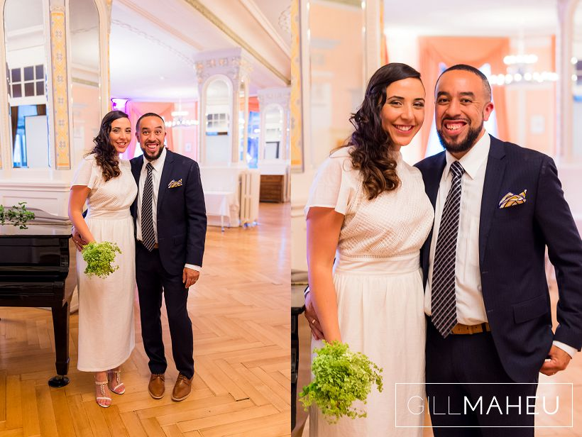 wedding-mariage-ste-croix-grand-hotel-rasses-gill-maheu-photography-2015_0093