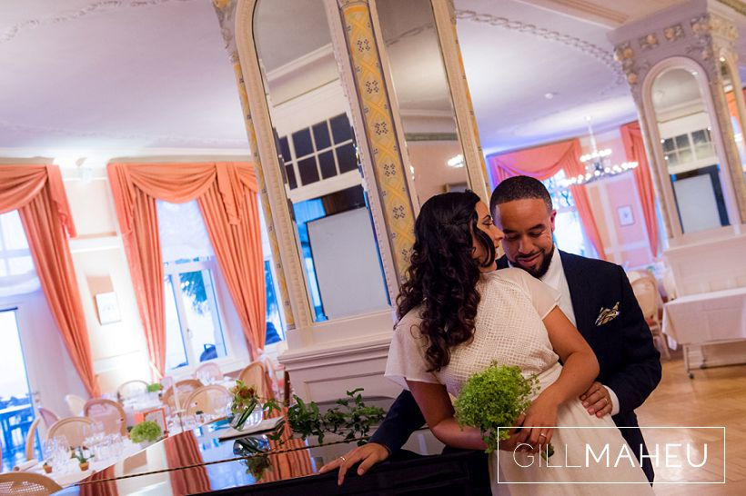 wedding-mariage-ste-croix-grand-hotel-rasses-gill-maheu-photography-2015_0094