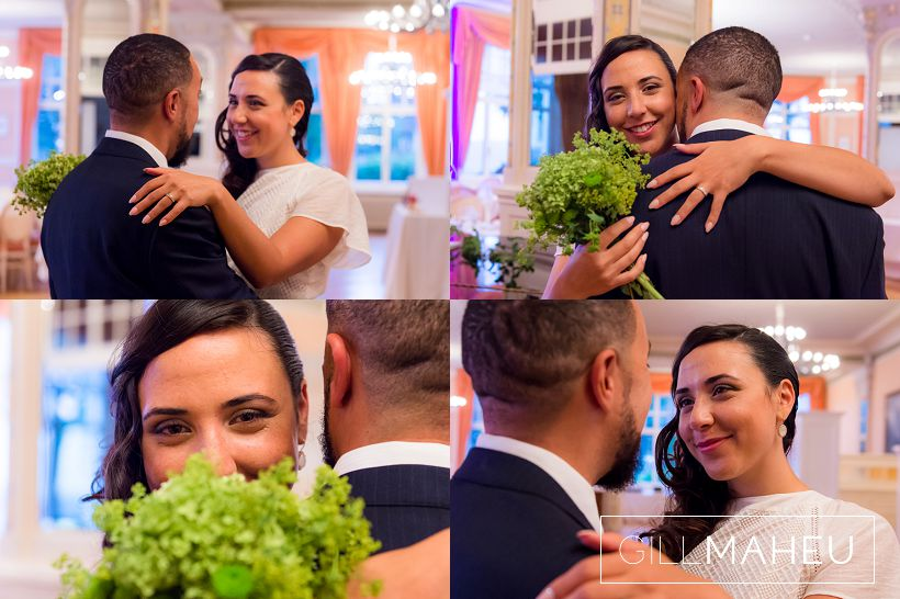 wedding-mariage-ste-croix-grand-hotel-rasses-gill-maheu-photography-2015_0095a