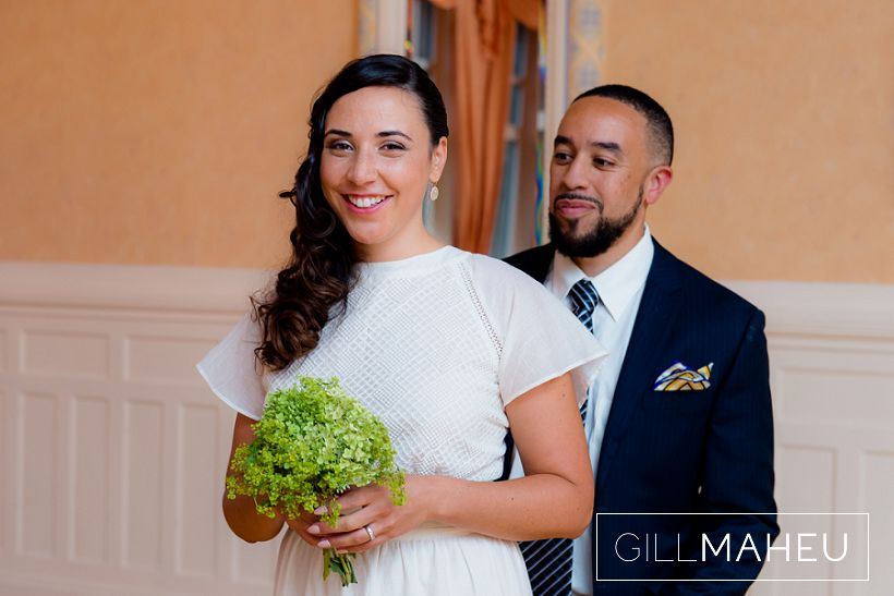 wedding-mariage-ste-croix-grand-hotel-rasses-gill-maheu-photography-2015_0096