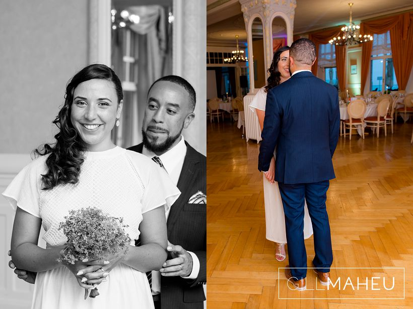 wedding-mariage-ste-croix-grand-hotel-rasses-gill-maheu-photography-2015_0098
