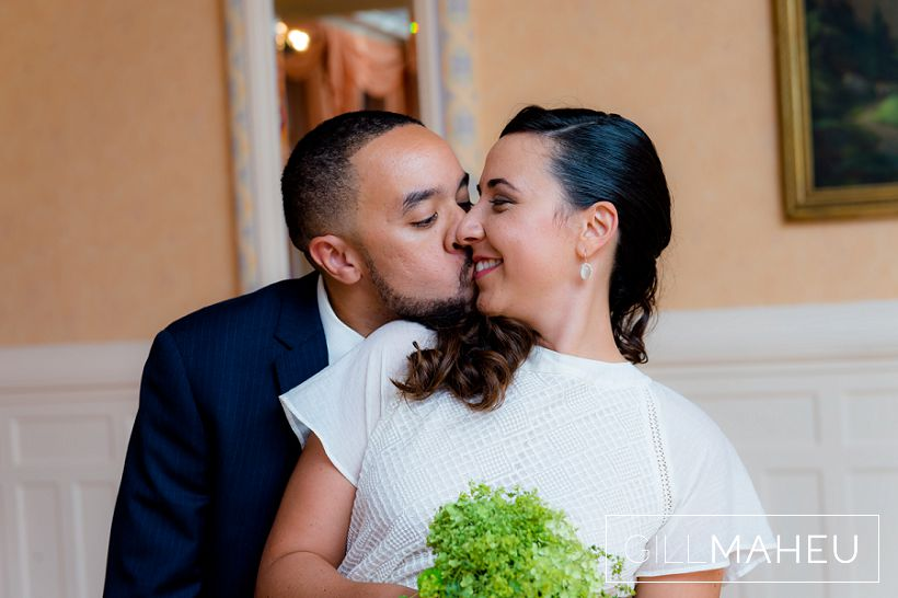 wedding-mariage-ste-croix-grand-hotel-rasses-gill-maheu-photography-2015_0099