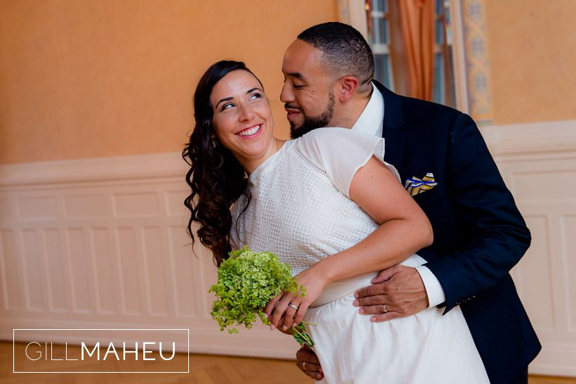 wedding-mariage-ste-croix-grand-hotel-rasses-gill-maheu-photography-2015_0099a
