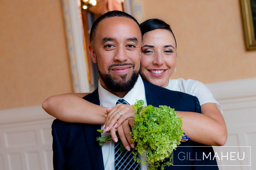 wedding-mariage-ste-croix-grand-hotel-rasses-gill-maheu-photography-2015_0100