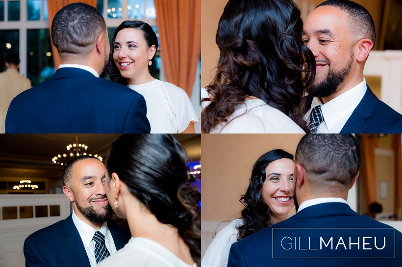 wedding-mariage-ste-croix-grand-hotel-rasses-gill-maheu-photography-2015_0102