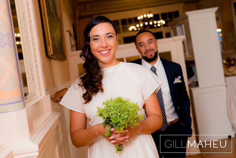 wedding-mariage-ste-croix-grand-hotel-rasses-gill-maheu-photography-2015_0103