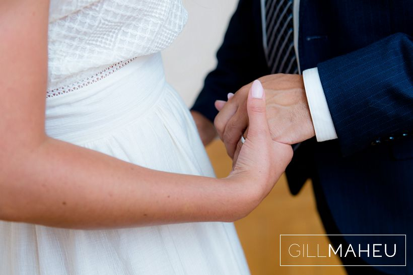 wedding-mariage-ste-croix-grand-hotel-rasses-gill-maheu-photography-2015_0104