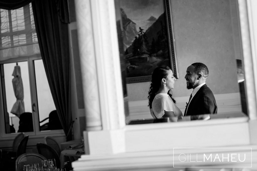 wedding-mariage-ste-croix-grand-hotel-rasses-gill-maheu-photography-2015_0105