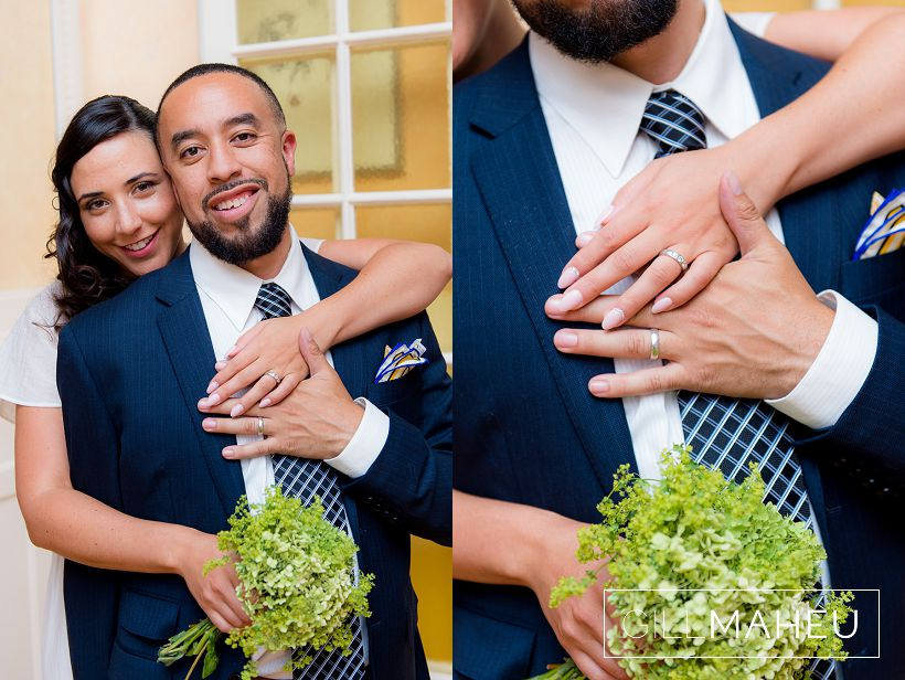wedding-mariage-ste-croix-grand-hotel-rasses-gill-maheu-photography-2015_0106