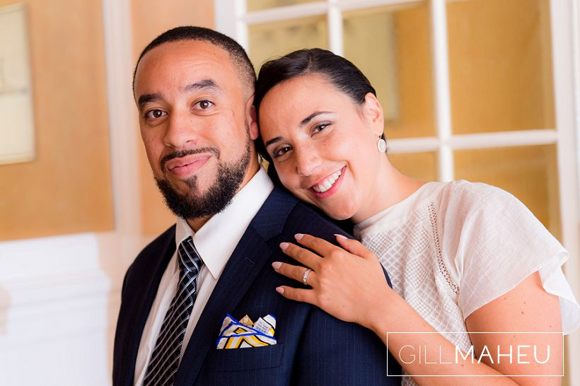 wedding-mariage-ste-croix-grand-hotel-rasses-gill-maheu-photography-2015_0107