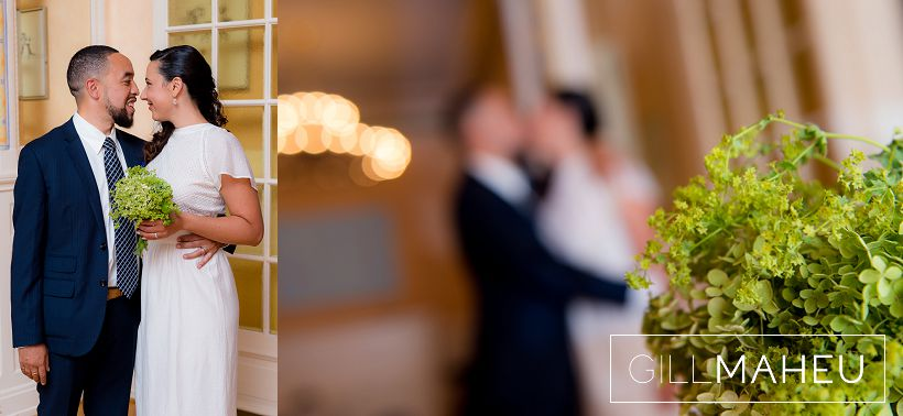 wedding-mariage-ste-croix-grand-hotel-rasses-gill-maheu-photography-2015_0108