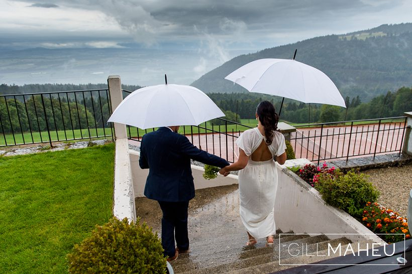 wedding-mariage-ste-croix-grand-hotel-rasses-gill-maheu-photography-2015_0109