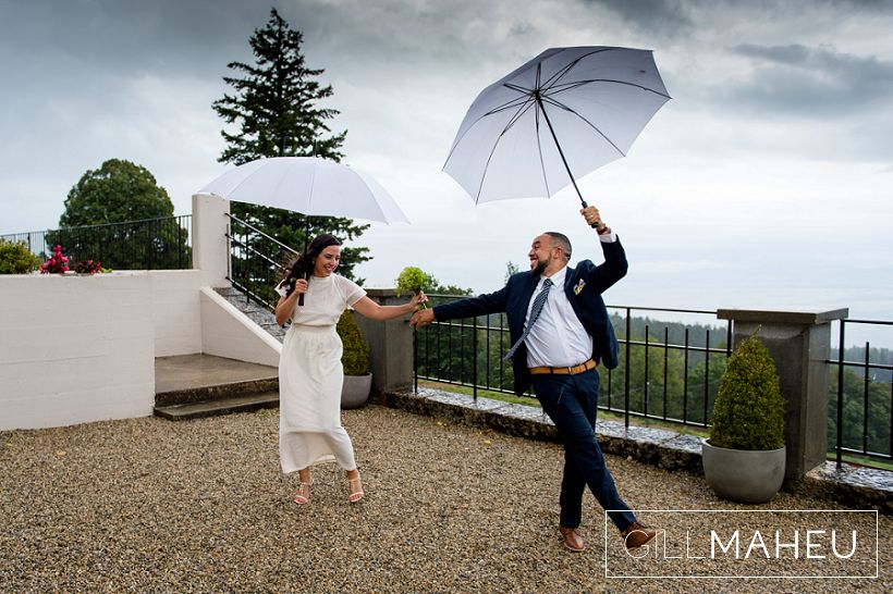 wedding-mariage-ste-croix-grand-hotel-rasses-gill-maheu-photography-2015_0110