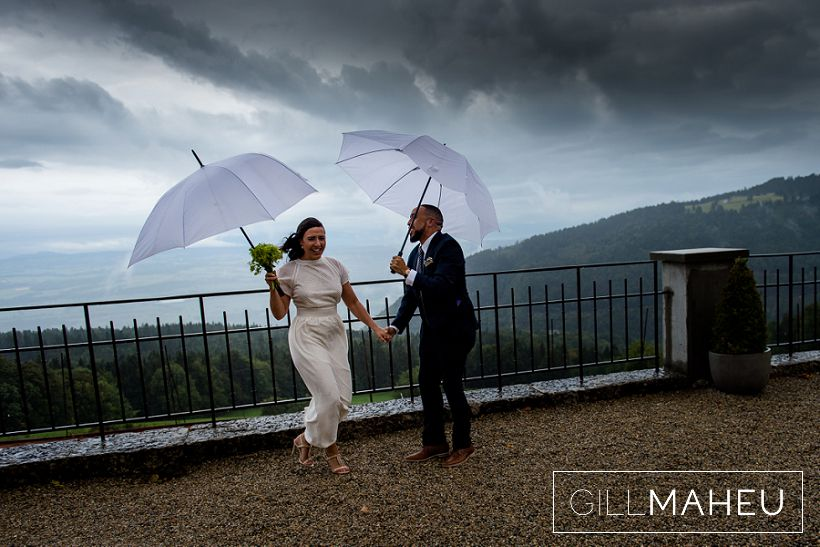 wedding-mariage-ste-croix-grand-hotel-rasses-gill-maheu-photography-2015_0111