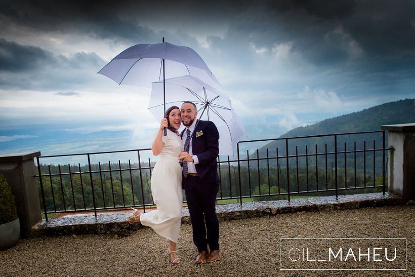 wedding-mariage-ste-croix-grand-hotel-rasses-gill-maheu-photography-2015_0113