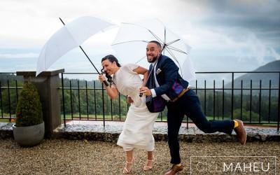 wedding mariage ste croix gill maheu photography