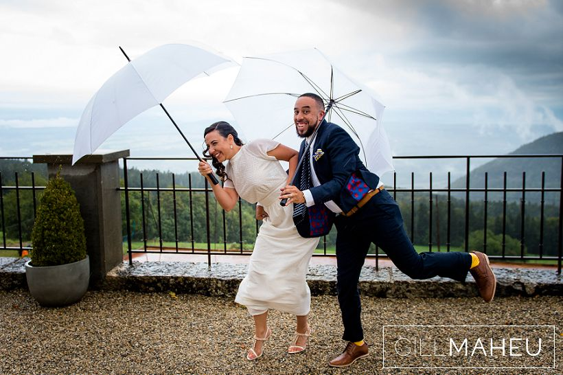wedding-mariage-ste-croix-grand-hotel-rasses-gill-maheu-photography-2015_0116