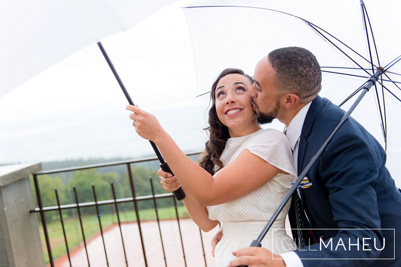 wedding-mariage-ste-croix-grand-hotel-rasses-gill-maheu-photography-2015_0117