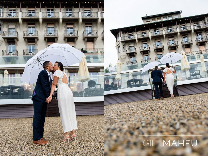 wedding-mariage-ste-croix-grand-hotel-rasses-gill-maheu-photography-2015_0118
