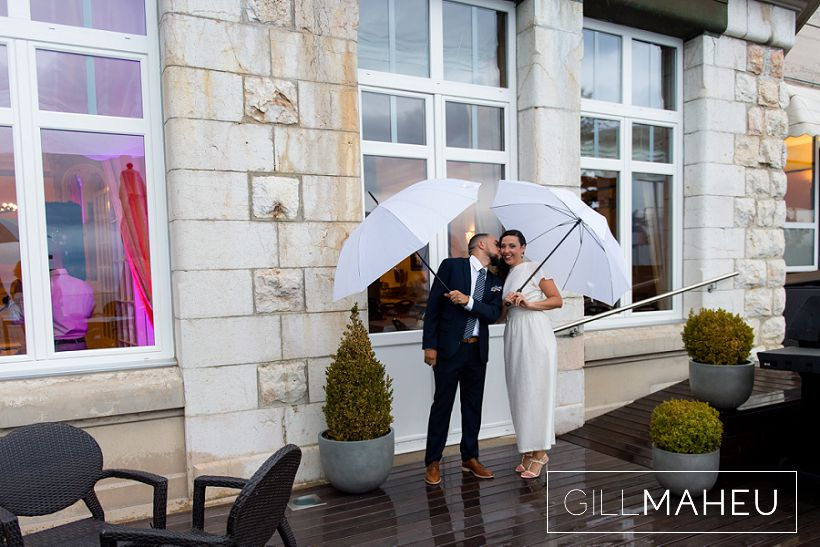 wedding-mariage-ste-croix-grand-hotel-rasses-gill-maheu-photography-2015_0119