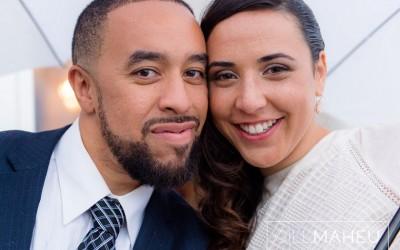 incredibly happy wedding – L & J – Grand Hotel des Rasses, Ste Croix – part 2