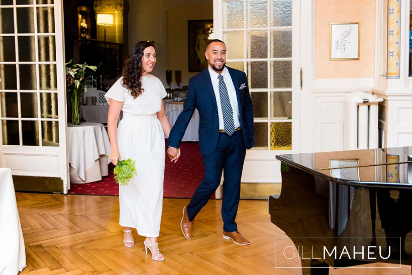wedding-mariage-ste-croix-grand-hotel-rasses-gill-maheu-photography-2015_0125
