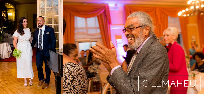 wedding-mariage-ste-croix-grand-hotel-rasses-gill-maheu-photography-2015_0126