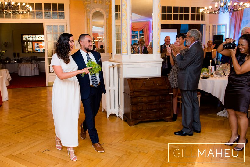wedding-mariage-ste-croix-grand-hotel-rasses-gill-maheu-photography-2015_0127