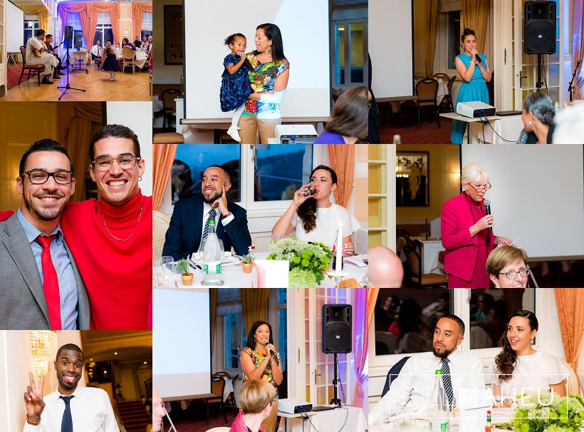 wedding-mariage-ste-croix-grand-hotel-rasses-gill-maheu-photography-2015_0128