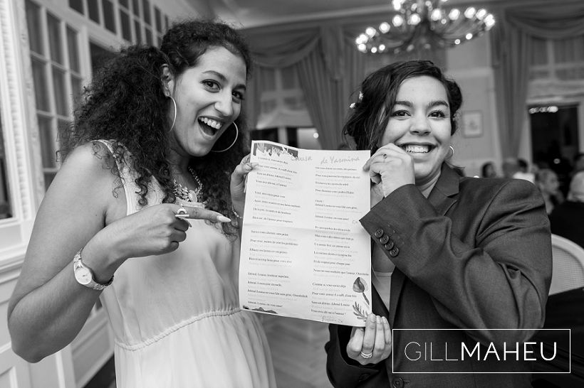 wedding-mariage-ste-croix-grand-hotel-rasses-gill-maheu-photography-2015_0129