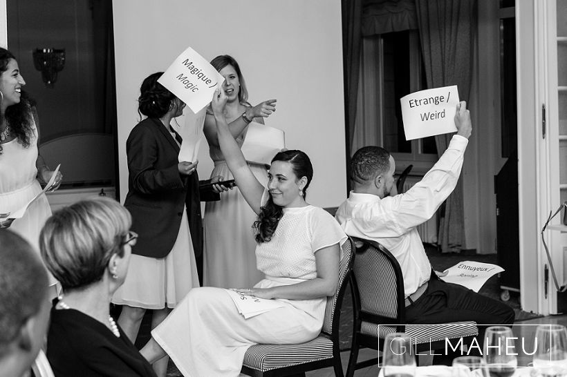 wedding-mariage-ste-croix-grand-hotel-rasses-gill-maheu-photography-2015_0134