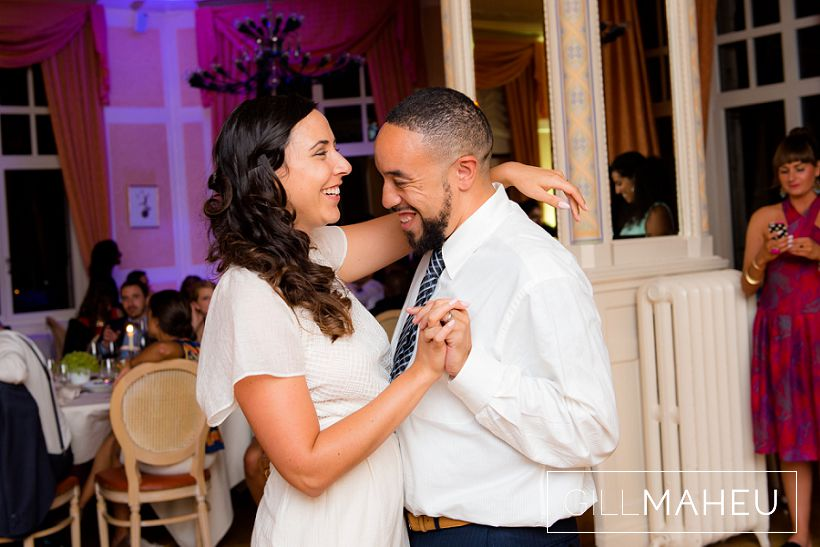 wedding-mariage-ste-croix-grand-hotel-rasses-gill-maheu-photography-2015_0136