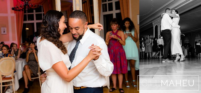 wedding-mariage-ste-croix-grand-hotel-rasses-gill-maheu-photography-2015_0138