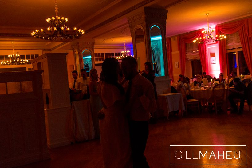 wedding-mariage-ste-croix-grand-hotel-rasses-gill-maheu-photography-2015_0139