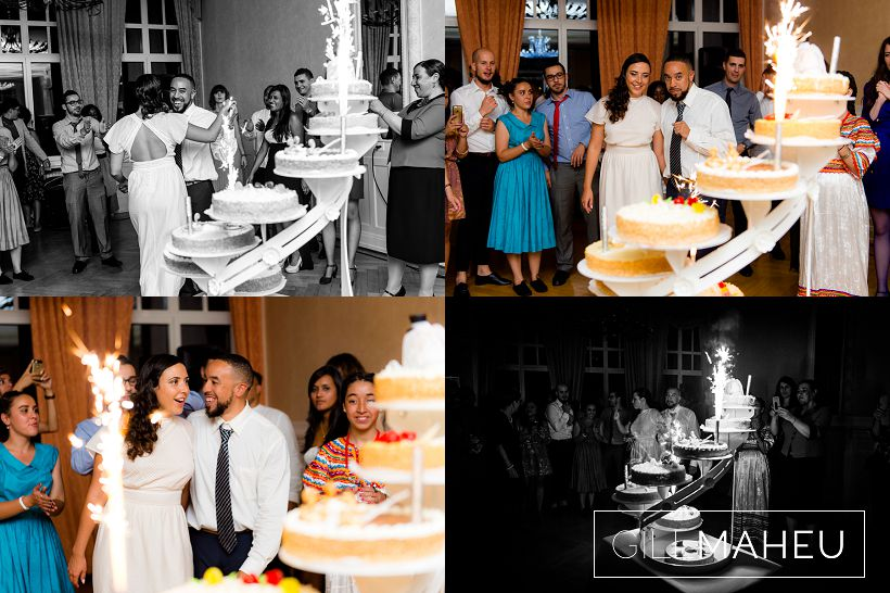 wedding-mariage-ste-croix-grand-hotel-rasses-gill-maheu-photography-2015_0140
