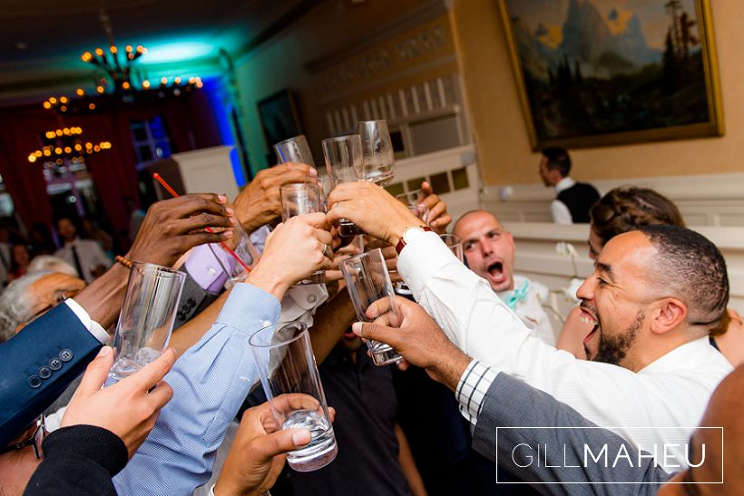 wedding-mariage-ste-croix-grand-hotel-rasses-gill-maheu-photography-2015_0143