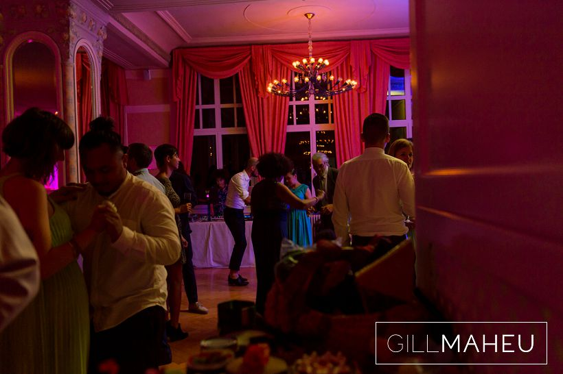 wedding-mariage-ste-croix-grand-hotel-rasses-gill-maheu-photography-2015_0144