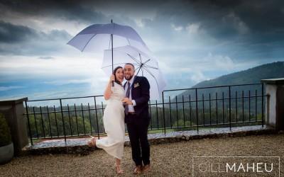 preview – wedding – L & J – Grand Hotel des Rasses, Ste Croix