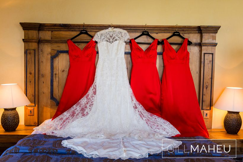 beautiful-autumn-wedding-abbaye-talloires-october-gill-maheu-photography-2015__0014
