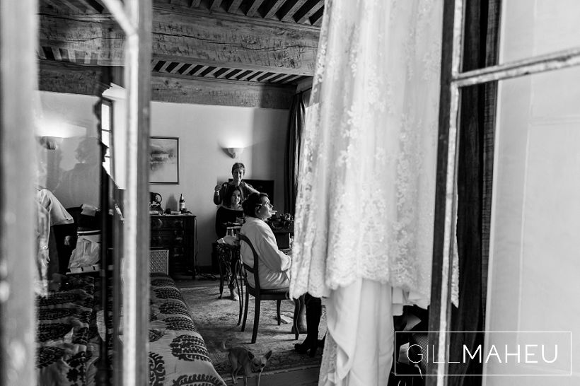 beautiful-autumn-wedding-abbaye-talloires-october-gill-maheu-photography-2015__0018
