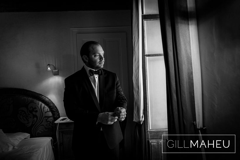 beautiful-autumn-wedding-abbaye-talloires-october-gill-maheu-photography-2015__0034
