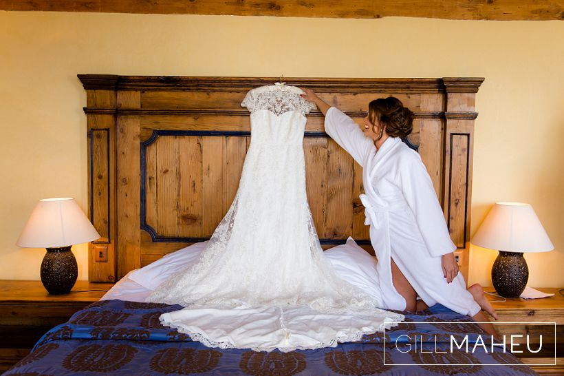 beautiful-autumn-wedding-abbaye-talloires-october-gill-maheu-photography-2015__0040