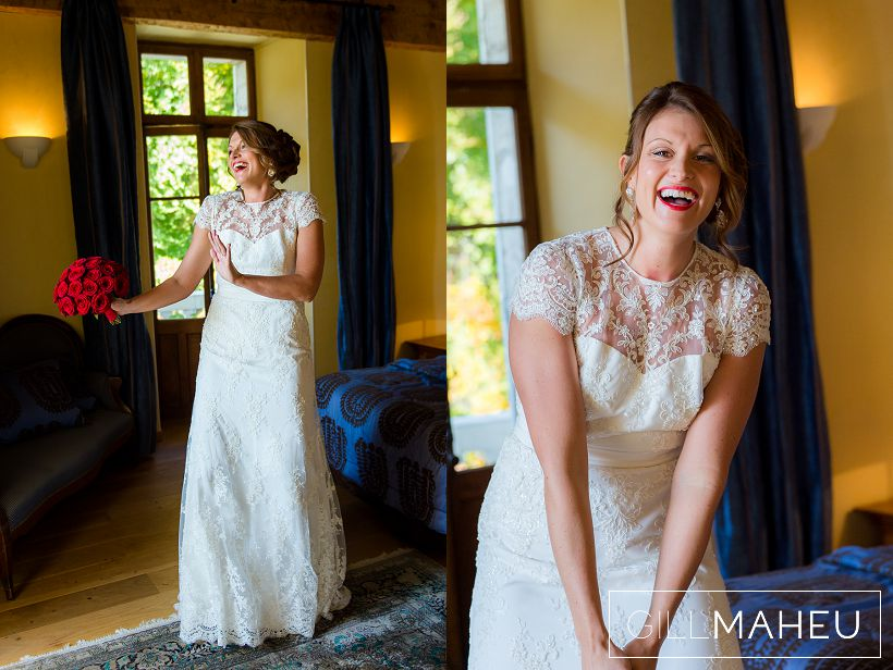 beautiful-autumn-wedding-abbaye-talloires-october-gill-maheu-photography-2015__0053a