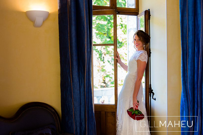 beautiful-autumn-wedding-abbaye-talloires-october-gill-maheu-photography-2015__0055