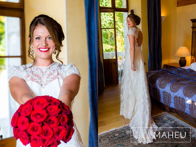 beautiful-autumn-wedding-abbaye-talloires-october-gill-maheu-photography-2015__0056a